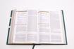 Imagen de Biblia de Estudio para Mujeres RVR1960 (tela verde)