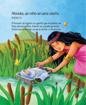 Imagen de Biblia Leemela para Pequeñitos