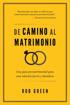 Imagen de De Camino al Matrimonio