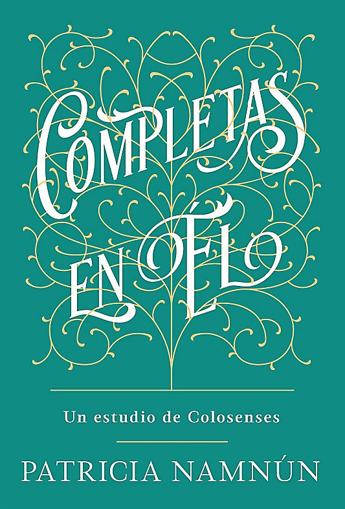 Imagen de Completas en El