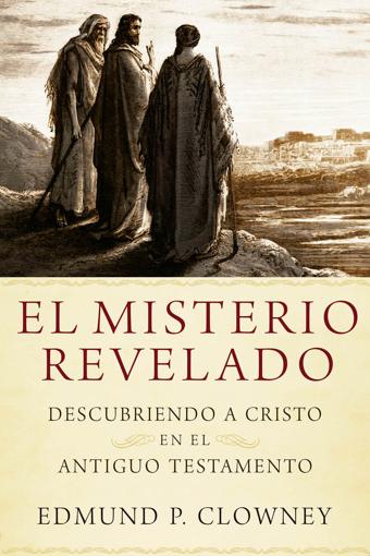 Imagen de El Misterio Revelado