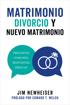 Imagen de Matrimonio, divorcio y nuevo matrimonio