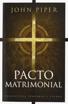 Imagen de Pacto Matrimonial