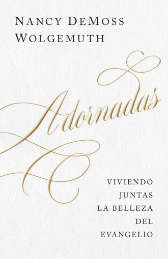 Imagen de Adornadas