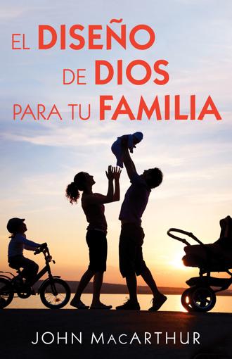 Imagen de El Diseño de Dios para tu Familia