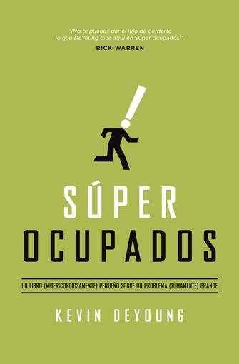 Imagen de Super Ocupados