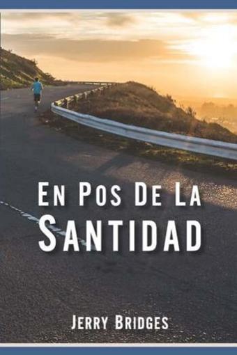 Imagen de En Pos de la Santidad