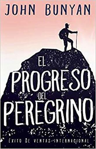 Imagen de Progreso del Peregrino - 2 en 1