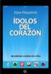 Imagen de Idolos del Corazon