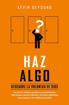 Imagen de Haz Algo