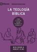 Imagen de La Teologia Biblica