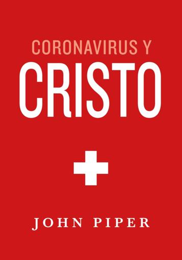 Imagen de Coronavirus y Cristo