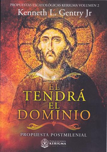Imagen de El Tendra el Dominio