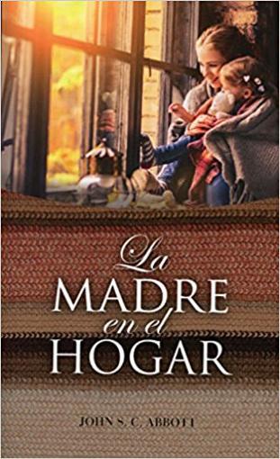 Imagen de La Madre en el Hogar