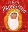 Imagen de El Rey Prometido