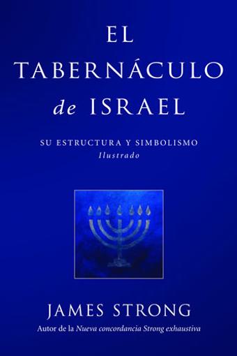 Imagen de El Tabernaculo de Israel