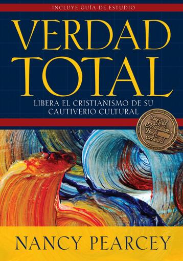 Imagen de Verdad Total
