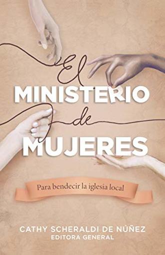 Imagen de El ministerio de mujeres