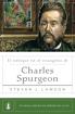 Imagen de El enfoque en el evangelio de Charles Spurgeon