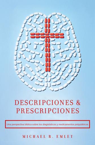 Imagen de Descripciones & Prescripciones