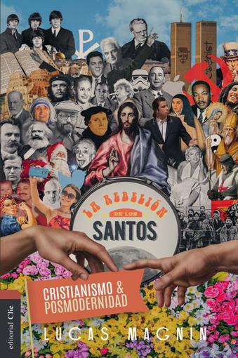 Imagen de Cristianismo y posmodernidad