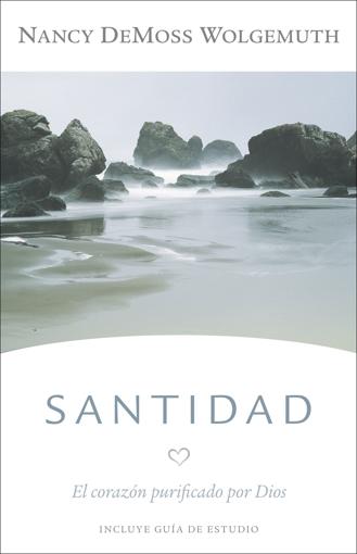 Imagen de Santidad