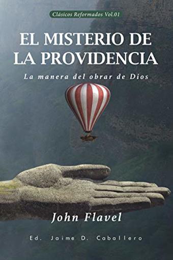 Imagen de El Misterio de la Providencia