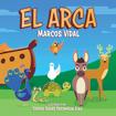 Imagen de El Arca