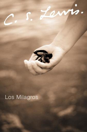 Imagen de Los Milagros