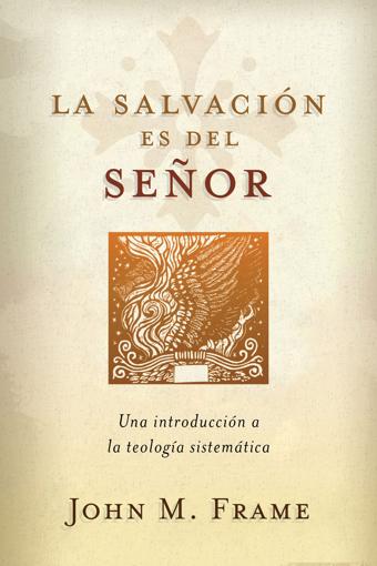 Imagen de La salvacion es del Señor