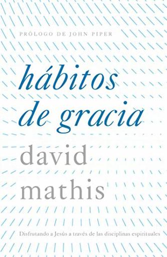 Imagen de Habitos de gracia