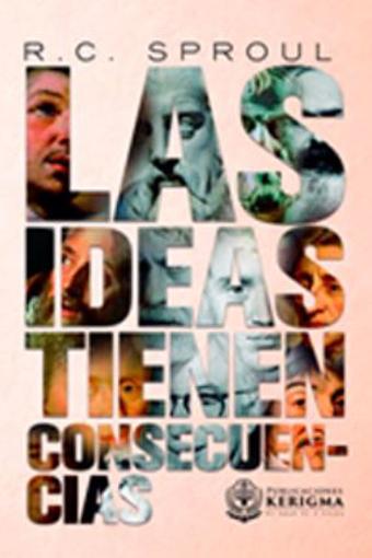 Imagen de Las ideas tienen consecuencias