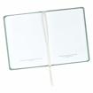 Imagen de I Know The Plans Hardcover Linen Journal - Jeremiah 29:11