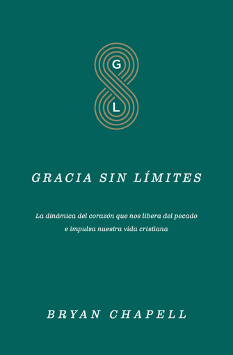 Imagen de Gracia sin limites