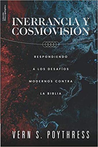 Imagen de Inerrancia y Cosmovision