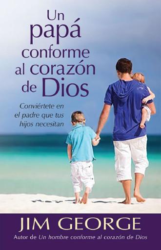 Imagen de Un Papa Conforme al Corazon de Dios