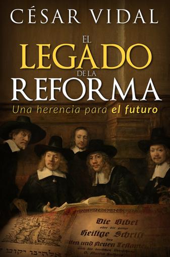 Imagen de El legado de la reforma