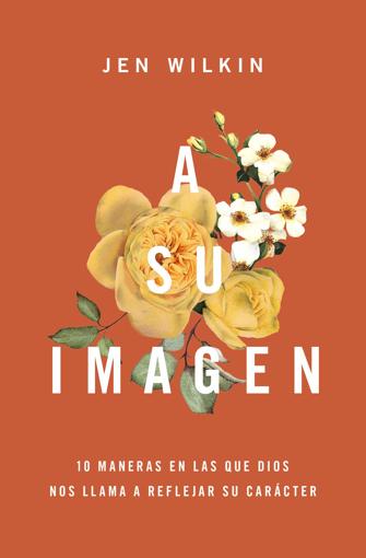 Imagen de A Su Imagen