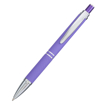 Imagen de Be Still and Know Purple Gift Pen and Case - Psalm 46:10