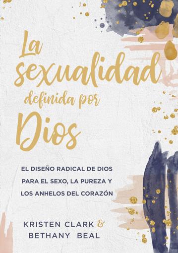 Imagen de La sexualidad definida por Dios