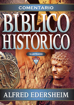 Imagen de Comentario Biblico Historico Ilustrado